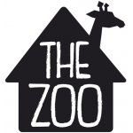 The-Zoo