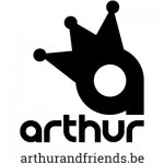 Arthur-and-Friends