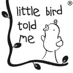 Little-Bird-Told-Me