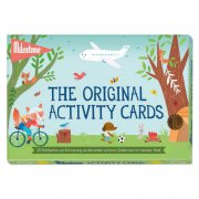 Milestone Cards - The Original ACTIVITY CARDS / 30 Stück