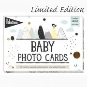 "Milestone Cards - The Original ""BABY CARDS"",..."