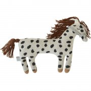 OyOy - Kissen Darling Pony Little Pelle